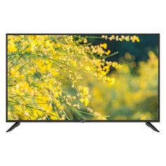 """Телевизоры Телевизор DIGMA DM-LED50UQ31, 50"""", Ultra HD 4K"""