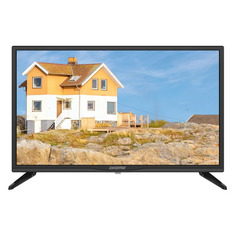 "Телевизоры Телевизор DIGMA DM-LED24SQ20, 24"", HD READY"