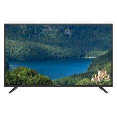 """Телевизор Digma DM-LED43UQ31, 43"""", Ultra HD 4K"""