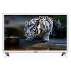 "Телевизоры Телевизор DIGMA DM-LED24MQ15, 24"", HD READY"