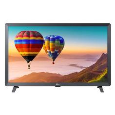 "Телевизор LG 28TN525V-PZ, 28"", HD READY"