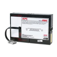 Батарея для ИБП APC RBC59 A.P.C.