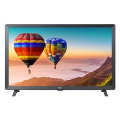 "Телевизор LG 28TN525S-PZ, 28"", HD READY"