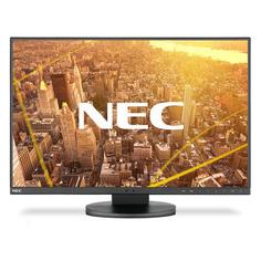 """Монитор NEC MultiSync EA231WU 23"""", черный [ea231wu black]"""