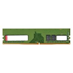 Модуль памяти KINGSTON VALUERAM KVR29N21S8/8 DDR4 - 8ГБ 2933, DIMM, Ret