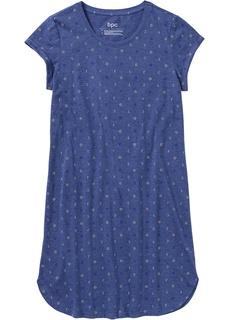 Ночное белье Сорочка ночная Bonprix