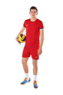 Футболка волейбольная Jogel