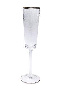 Бокал для шампанского Hommage Kare