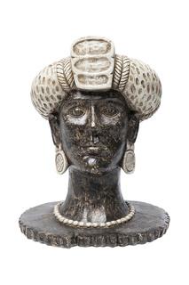 Статуэтка African Queen Kare