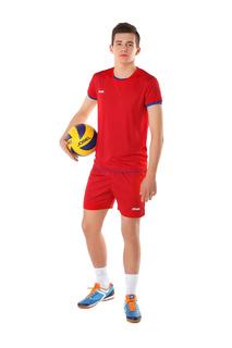 Шорты волейбольные Jogel