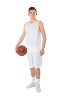 Шорты баскетбольные Jogel