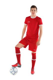 Шорты футбольные JFS-1110-021 Jogel
