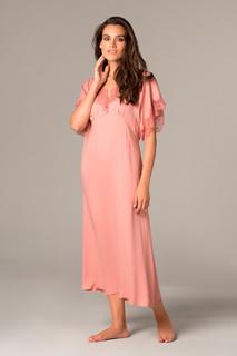 Сорочка женская Laete