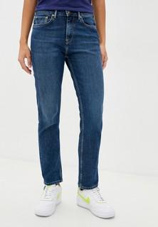 Джинсы Pepe Jeans MARY