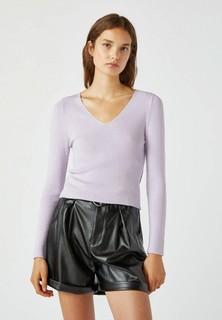 Пуловер Pull&Bear