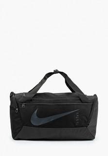 Сумка спортивная Nike NK BRSLA S DUFF-9.0 MTRL SU20