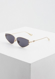 Очки солнцезащитные Christian Dior DIORGIPSY2 J5G