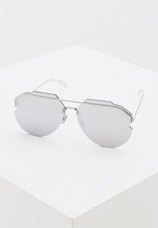 Очки солнцезащитные Christian Dior Homme ANDIORID 010