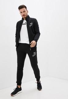 Костюм спортивный PUMA AMPLIFIED Sweat Suit