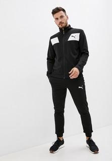 Костюм спортивный PUMA Techstripe Tricot Suit
