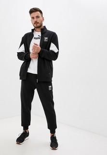 Костюм спортивный PUMA Sweat Suit