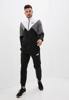 Костюм спортивный PUMA Retro Track Suit