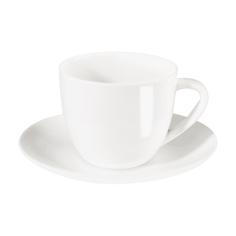 Набор чайный ASA Selection A TABLE (1929/013)