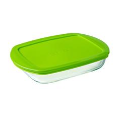 Форма для запекания Pyrex Cook&Store 213P000/6146