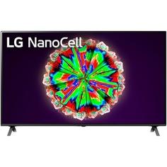 Телевизор LG 55NANO806NA (2020)
