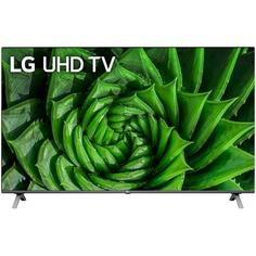 Телевизор LG 55UN80006LA (2020)