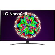 Телевизор LG 65NANO916NA (2020)