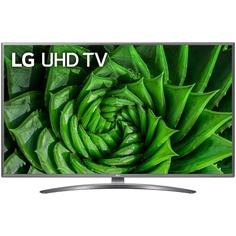 Телевизор LG 43UN81006LB (2020)