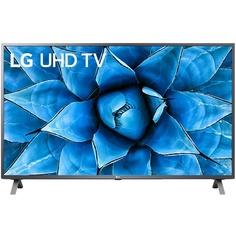 Телевизор LG 50UN73506LB (2020)