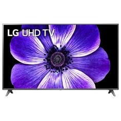 Телевизор LG 75UM7020PLA (2020)