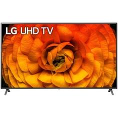 Телевизор LG 86UN85006LA (2020)