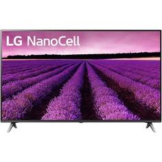 Телевизор LG 65SM8050PLC (2020)