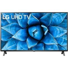 Телевизор LG 65UN73006LA (2020)
