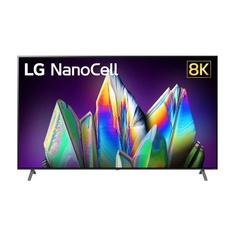 Телевизор LG 65NANO996NA (2020)
