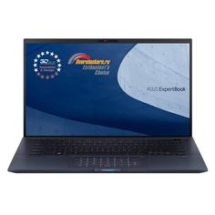 Ноутбук ASUS ExpertBook B9450FA-BM0341T (90NX02K1-M03850)