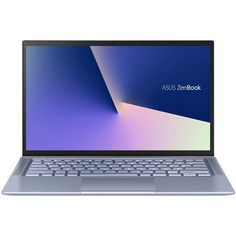 Ноутбук ASUS ZenBook UM431DA-AM010T Blue Metal (90NB0PB3-M01440)