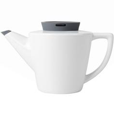 Заварочный чайник Viva Scandinavia Infusion V24033