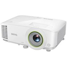 Проектор BenQ EH600