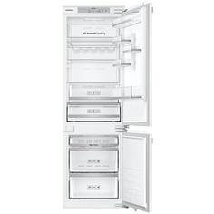 Встраиваемый холодильник Samsung BRB260130WW