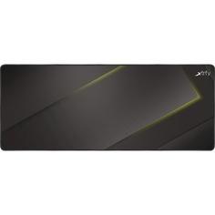 Коврик для мыши Xtrfy GP1 Extra Large