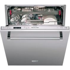 Встраиваемая посудомоечная машина KitchenAid KDSCM 82100
