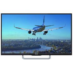 Телевизор Asano 40LF1030S (2020)
