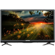 Телевизор Asano 22LF1020T (2020)