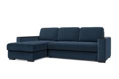 Угловой диван-кровать Милан Hoff