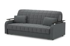 Диван-кровать Карина Hoff
