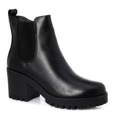 Ботинки TAMARIS 1-1-25464-25 черный